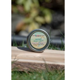 Sand Dollar Soap Co Sleepy Time Balm