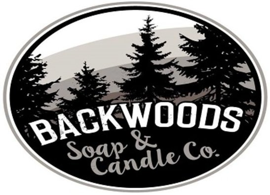 Backwoods Soap & Co