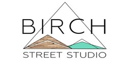 Birch Street Studio