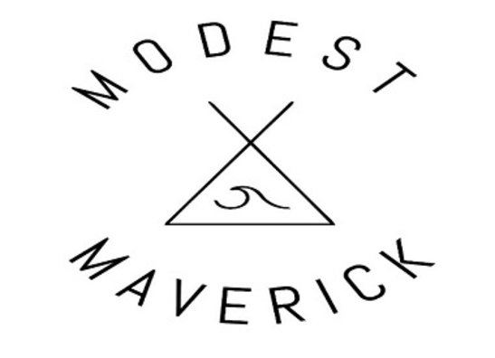 Modest Maverick