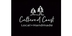 Cultured Coast