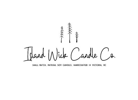 Island Wick Candle Co