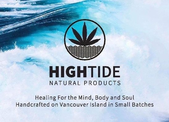 Hightide Designs