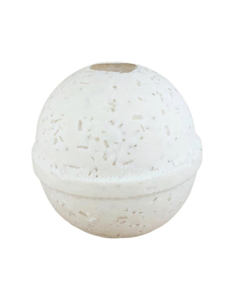 Natures Key Skincare Goddess Bath Bomb