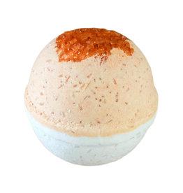 Natures Key Skincare Orange Dream Bath Bomb