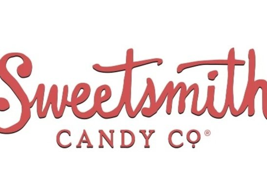 Sweetsmith Candy Co