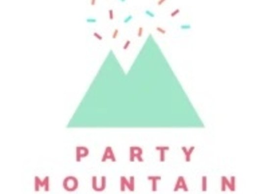 Party Mountain Paper Co