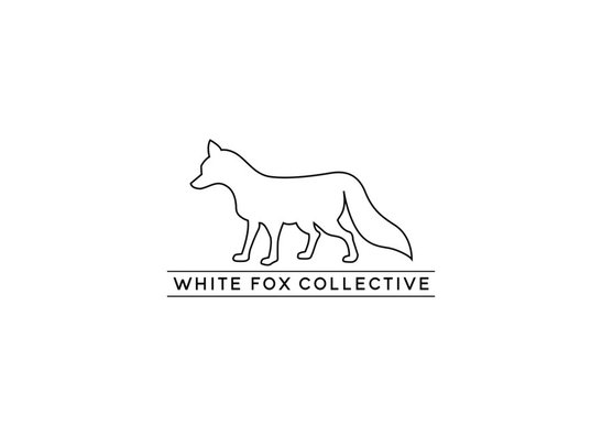 White Fox Collective