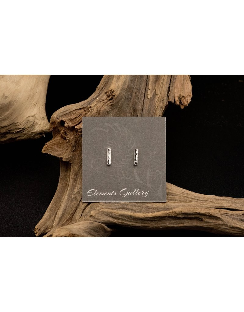 Elements Gallery Tiny Stick Stud