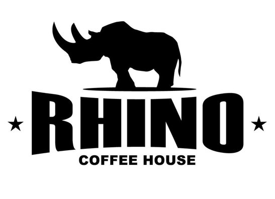 Rhino Coffee House