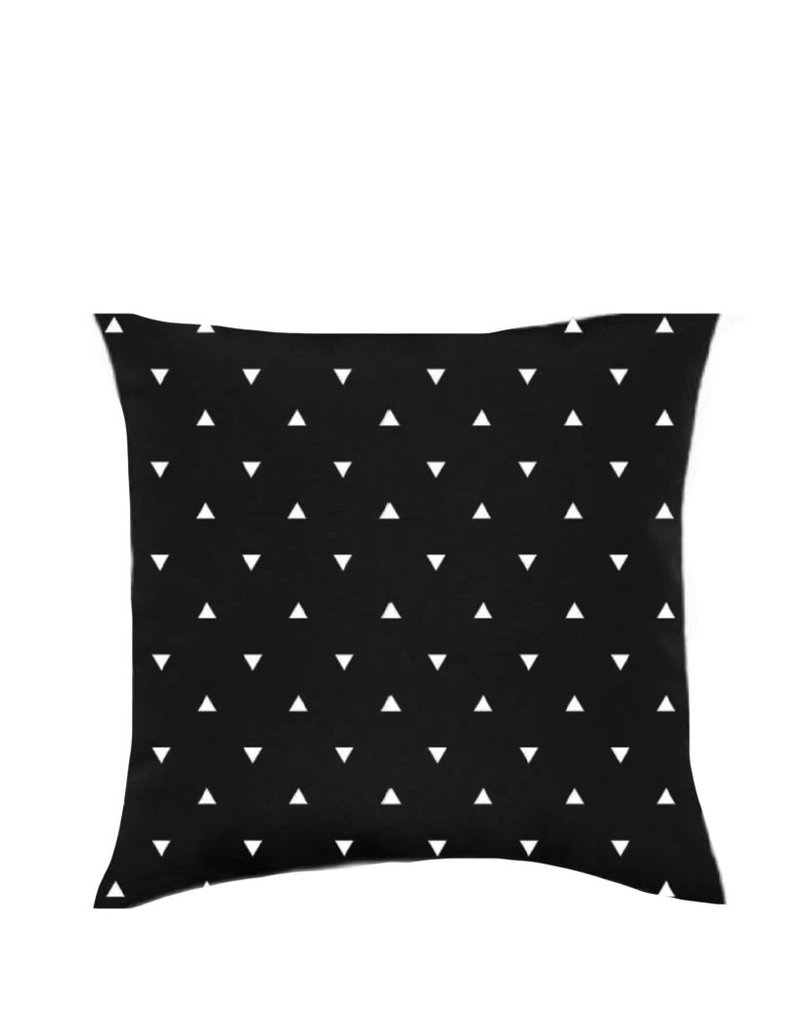 State of Grace TRI ME. PILLOW
