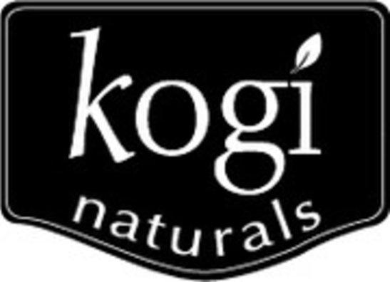 Kogi Naturals
