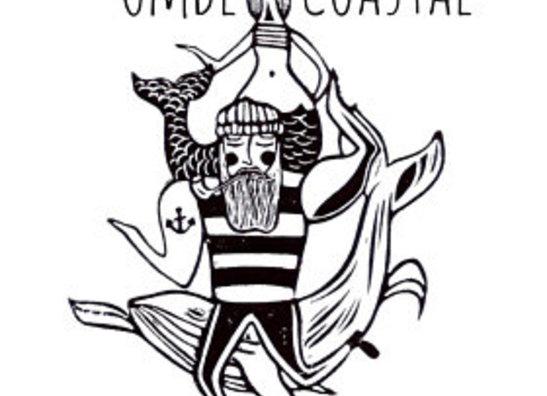 Omdl Coastal