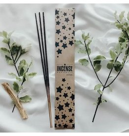 Incense Republic Serenity Incense Stick