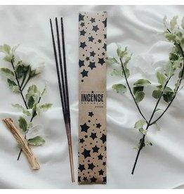 Incense Republic Serenity Incense Stick