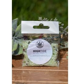 Hightide Designs Detox Soak Sample