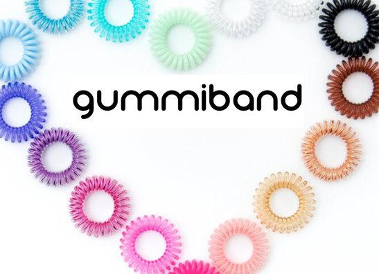 GummiBand