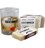 Bro Brick Soap Old Fashioned Soap