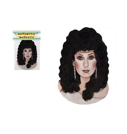 The Dolly Shop Cher Magnet