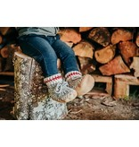 Huddy Buddies Lumberjack