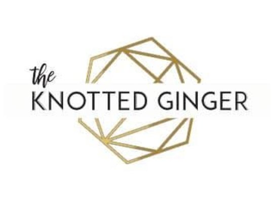 The Knotted Ginger