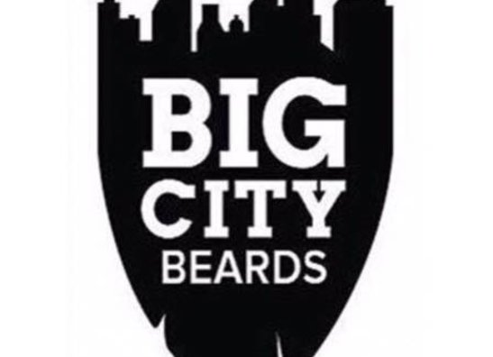 Big City Beards