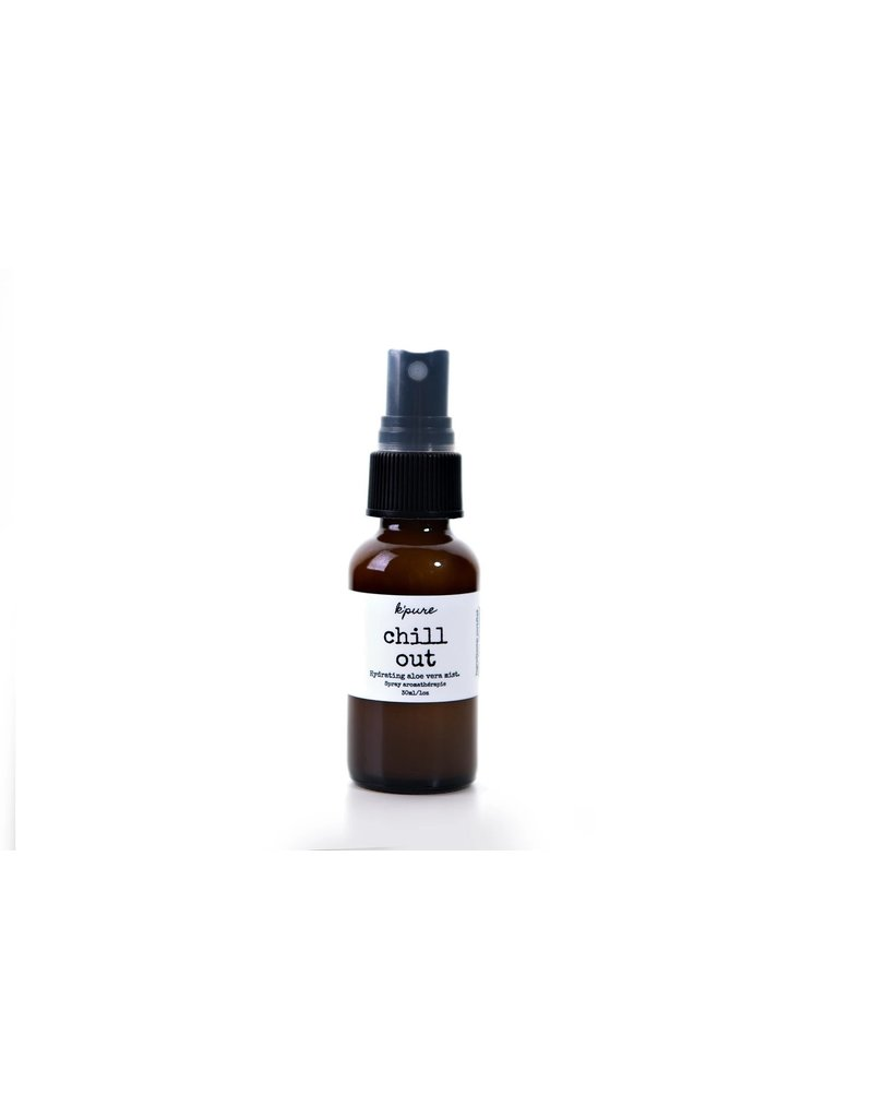 Kpure Chill Out 30ml