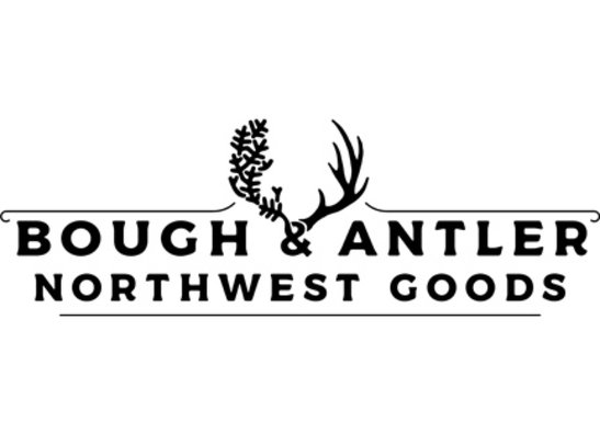 Bough & Antler