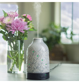 Cultured Coast Jasmine Ultrasonic Diffuser