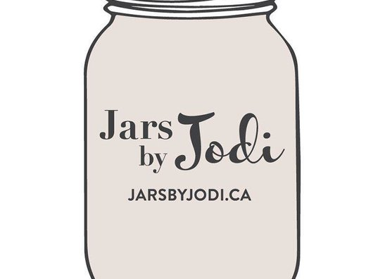 Jars by Jodi