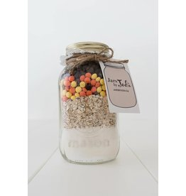 Jars by Jodi Reese's Pieces – Regular Size