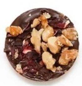 Solasta 5 Piece Medallion Box-Toasted Coconut