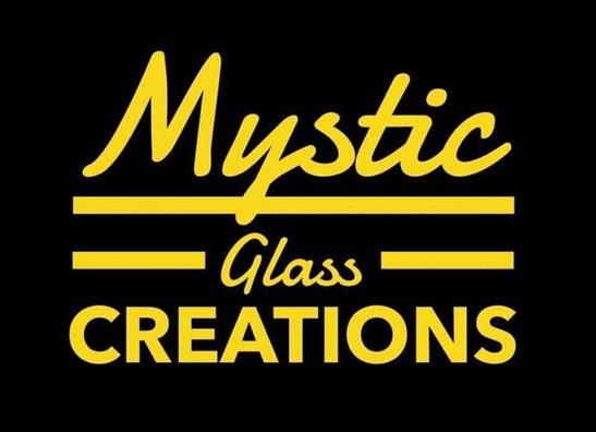 Mystic Glass Creations