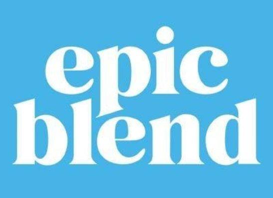 Epic Blend