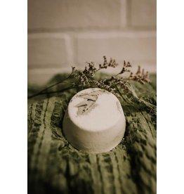 Hightide Designs Sacred Sage Bath Bomb