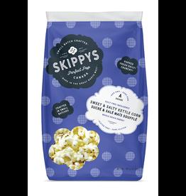 Skippys Sweet & Salty Popcorn