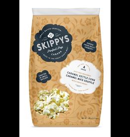 Skippys Caramel Popcorn