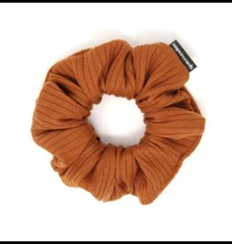 Supercrush Copper Sweater Scrucnhie