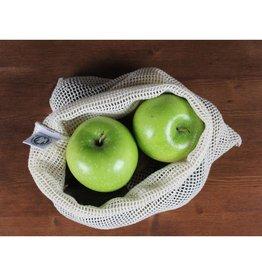 Eco Loco Produce Bags