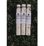 Hightide Designs Detox Soak Tube