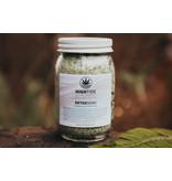 Hightide Designs Detox Soak Large Jar