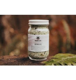 Hightide Designs Detox Soak Small Jar
