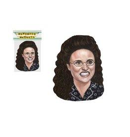 The Dolly Shop Elaine Magnet