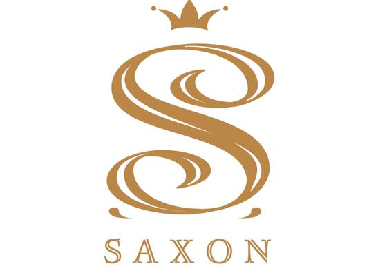 Saxon Chocolates