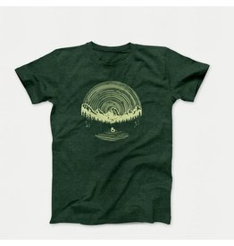 Bough & Antler Star Trails Tee