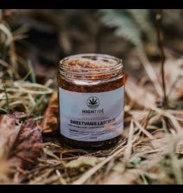 Hightide Designs Sweet Vanilla Scrub