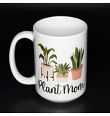 Cultured Coast Mother's Day Box