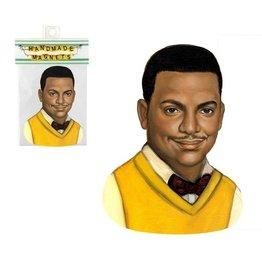 The Dolly Shop Carlton Magnet