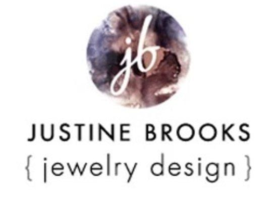 Justine Brooks Design