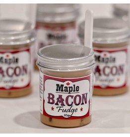 Island Specialty Sweets Maple Bacon Fudge